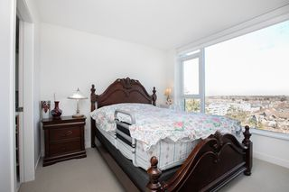 """Photo 13: 1210 9099 COOK Road in Richmond: McLennan North Condo for sale in """"MONTE BY CONCORD PACIFIC"""" : MLS®# R2352065"""