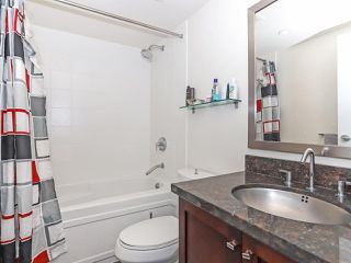 """Photo 16: 1003 1 RENAISSANCE Square in New Westminster: Quay Condo for sale in """"THE Q"""" : MLS®# R2352537"""