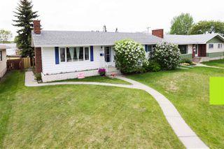 Main Photo: 5213 46 Avenue: Leduc House for sale : MLS®# E4150810