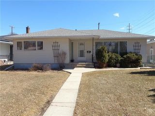 Photo 2: 764 Ash Street in Winnipeg: Residential for sale (1D)  : MLS®# 1908663