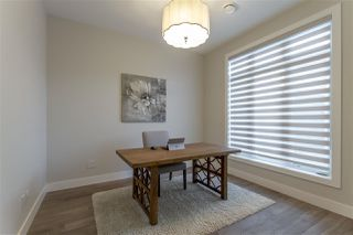 Photo 5: 916 MACINTOSH Street in Coquitlam: Harbour Chines House for sale : MLS®# R2362193