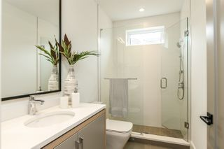 Photo 17: 4050 W 29TH Avenue in Vancouver: Dunbar House for sale (Vancouver West)  : MLS®# R2367909