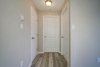 Photo 21: 5206 7335 SOUTH TERWILLEGAR Drive in Edmonton: Zone 14 Condo for sale : MLS®# E4156483