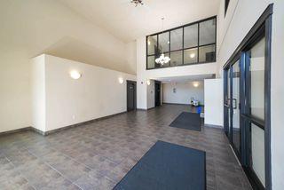 Photo 3: 5206 7335 SOUTH TERWILLEGAR Drive in Edmonton: Zone 14 Condo for sale : MLS®# E4156483