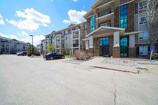 Photo 2: 5206 7335 SOUTH TERWILLEGAR Drive in Edmonton: Zone 14 Condo for sale : MLS®# E4156483