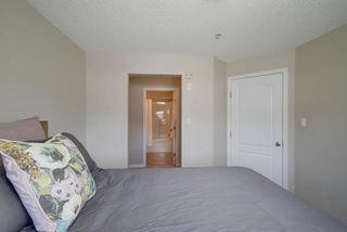 Photo 18: 5206 7335 SOUTH TERWILLEGAR Drive in Edmonton: Zone 14 Condo for sale : MLS®# E4156483