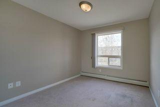 Photo 22: 5206 7335 SOUTH TERWILLEGAR Drive in Edmonton: Zone 14 Condo for sale : MLS®# E4156483