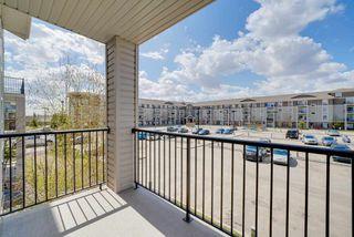 Photo 26: 5206 7335 SOUTH TERWILLEGAR Drive in Edmonton: Zone 14 Condo for sale : MLS®# E4156483