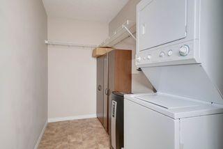 Photo 12: 5206 7335 SOUTH TERWILLEGAR Drive in Edmonton: Zone 14 Condo for sale : MLS®# E4156483