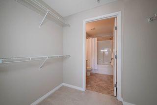Photo 19: 5206 7335 SOUTH TERWILLEGAR Drive in Edmonton: Zone 14 Condo for sale : MLS®# E4156483