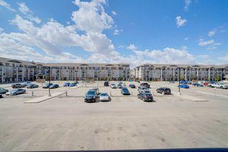 Photo 28: 5206 7335 SOUTH TERWILLEGAR Drive in Edmonton: Zone 14 Condo for sale : MLS®# E4156483