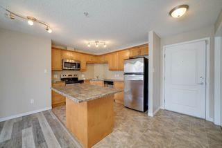 Photo 4: 5206 7335 SOUTH TERWILLEGAR Drive in Edmonton: Zone 14 Condo for sale : MLS®# E4156483