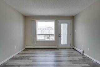 Photo 14: 5206 7335 SOUTH TERWILLEGAR Drive in Edmonton: Zone 14 Condo for sale : MLS®# E4156483