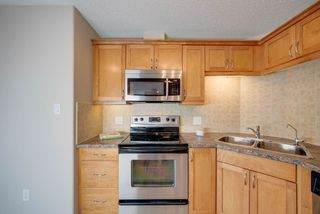 Photo 7: 5206 7335 SOUTH TERWILLEGAR Drive in Edmonton: Zone 14 Condo for sale : MLS®# E4156483
