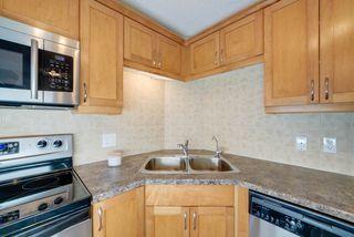 Photo 8: 5206 7335 SOUTH TERWILLEGAR Drive in Edmonton: Zone 14 Condo for sale : MLS®# E4156483