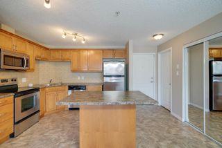 Photo 5: 5206 7335 SOUTH TERWILLEGAR Drive in Edmonton: Zone 14 Condo for sale : MLS®# E4156483