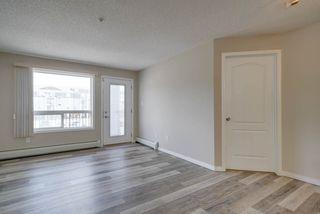 Photo 13: 5206 7335 SOUTH TERWILLEGAR Drive in Edmonton: Zone 14 Condo for sale : MLS®# E4156483