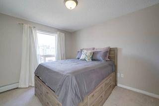 Photo 15: 5206 7335 SOUTH TERWILLEGAR Drive in Edmonton: Zone 14 Condo for sale : MLS®# E4156483