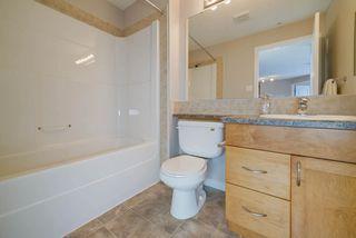 Photo 25: 5206 7335 SOUTH TERWILLEGAR Drive in Edmonton: Zone 14 Condo for sale : MLS®# E4156483