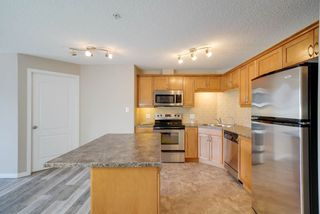 Photo 9: 5206 7335 SOUTH TERWILLEGAR Drive in Edmonton: Zone 14 Condo for sale : MLS®# E4156483