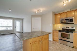 Photo 10: 5206 7335 SOUTH TERWILLEGAR Drive in Edmonton: Zone 14 Condo for sale : MLS®# E4156483
