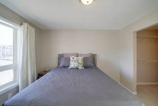 Photo 16: 5206 7335 SOUTH TERWILLEGAR Drive in Edmonton: Zone 14 Condo for sale : MLS®# E4156483