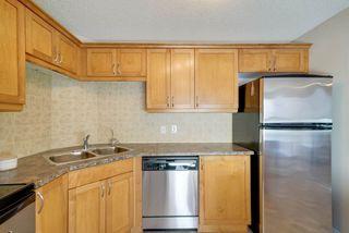 Photo 6: 5206 7335 SOUTH TERWILLEGAR Drive in Edmonton: Zone 14 Condo for sale : MLS®# E4156483