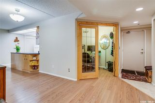 Photo 8: 506 525 3rd Avenue North in Saskatoon: City Park Residential for sale : MLS®# SK771841