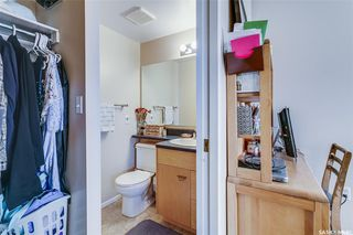 Photo 23: 506 525 3rd Avenue North in Saskatoon: City Park Residential for sale : MLS®# SK771841
