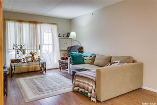 Photo 10: 506 525 3rd Avenue North in Saskatoon: City Park Residential for sale : MLS®# SK771841