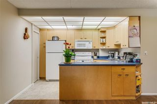 Photo 14: 506 525 3rd Avenue North in Saskatoon: City Park Residential for sale : MLS®# SK771841