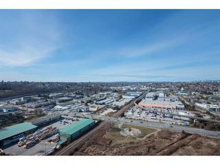 """Photo 18: 2903 2345 MADISON Avenue in Burnaby: Brentwood Park Condo for sale in """"ORA ONE"""" (Burnaby North)  : MLS®# R2370295"""