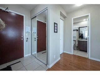 "Photo 15: 2903 2345 MADISON Avenue in Burnaby: Brentwood Park Condo for sale in ""ORA ONE"" (Burnaby North)  : MLS®# R2370295"
