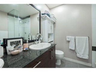 "Photo 14: 2903 2345 MADISON Avenue in Burnaby: Brentwood Park Condo for sale in ""ORA ONE"" (Burnaby North)  : MLS®# R2370295"