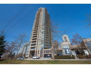 "Photo 20: 2903 2345 MADISON Avenue in Burnaby: Brentwood Park Condo for sale in ""ORA ONE"" (Burnaby North)  : MLS®# R2370295"