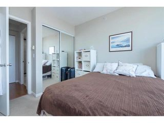 "Photo 10: 2903 2345 MADISON Avenue in Burnaby: Brentwood Park Condo for sale in ""ORA ONE"" (Burnaby North)  : MLS®# R2370295"
