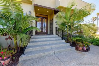Photo 25: POINT LOMA House for sale : 3 bedrooms : 1276 Moana Dr in San Diego
