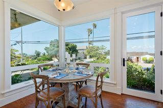 Photo 9: POINT LOMA House for sale : 3 bedrooms : 1276 Moana Dr in San Diego