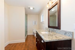 Photo 16: POINT LOMA House for sale : 3 bedrooms : 1276 Moana Dr in San Diego