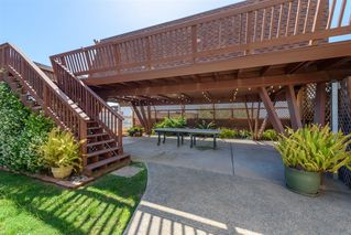 Photo 23: POINT LOMA House for sale : 3 bedrooms : 1276 Moana Dr in San Diego