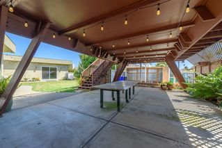 Photo 21: POINT LOMA House for sale : 3 bedrooms : 1276 Moana Dr in San Diego