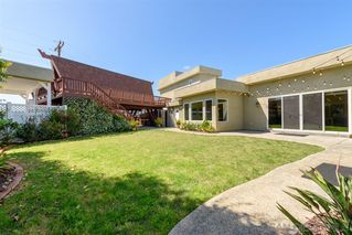 Photo 20: POINT LOMA House for sale : 3 bedrooms : 1276 Moana Dr in San Diego