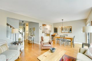 Photo 11: 37 181 RAVINE Drive in Port Moody: Heritage Mountain Townhouse for sale : MLS®# R2371648