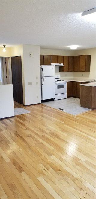 Photo 5: 21 GARETH Place: St. Albert House Half Duplex for sale : MLS®# E4158445