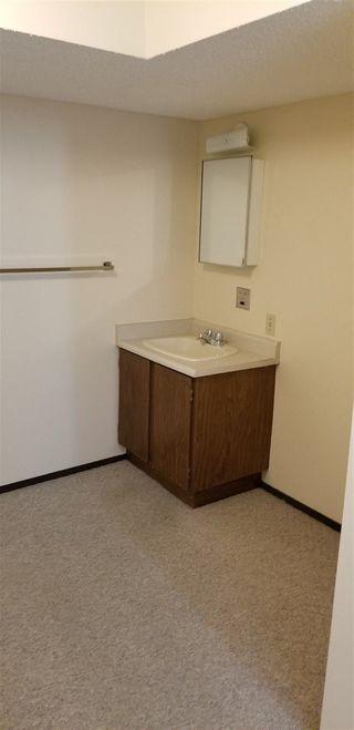 Photo 12: 21 GARETH Place: St. Albert House Half Duplex for sale : MLS®# E4158445