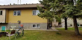 Photo 23: 21 GARETH Place: St. Albert House Half Duplex for sale : MLS®# E4158445