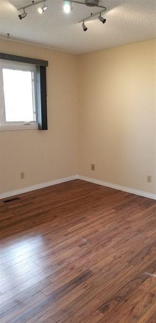 Photo 9: 21 GARETH Place: St. Albert House Half Duplex for sale : MLS®# E4158445
