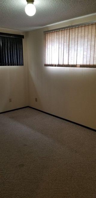 Photo 11: 21 GARETH Place: St. Albert House Half Duplex for sale : MLS®# E4158445