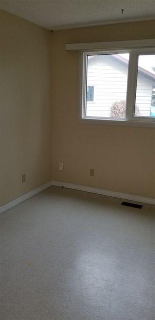 Photo 7: 21 GARETH Place: St. Albert House Half Duplex for sale : MLS®# E4158445