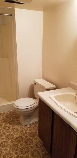 Photo 14: 21 GARETH Place: St. Albert House Half Duplex for sale : MLS®# E4158445